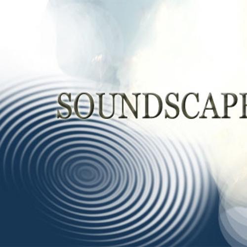 SOUNDSCAPE DEEP's avatar