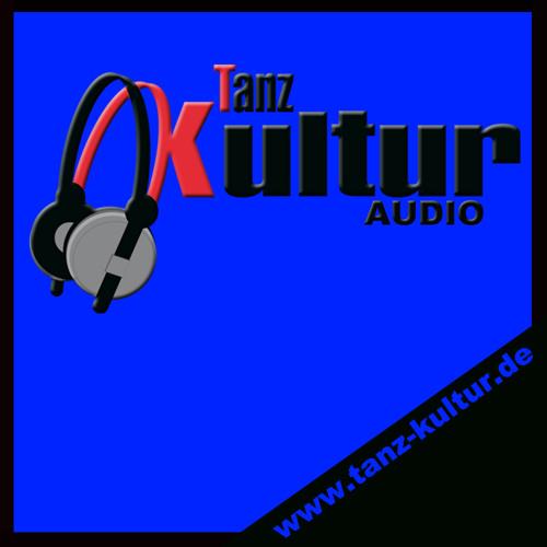 TANZ-KULTUR AUDIO's avatar