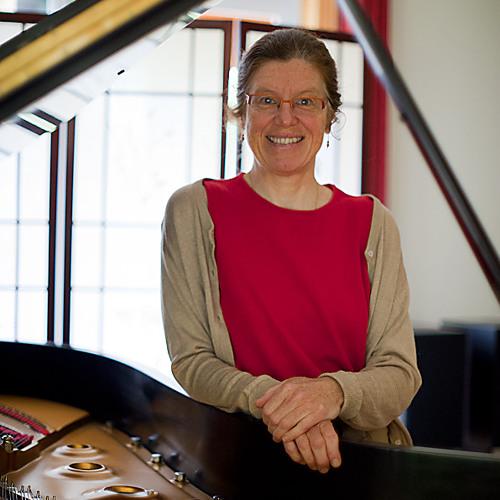 Anna Brzeski's avatar