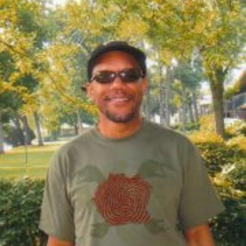 Jean-Gardner Singleton's avatar