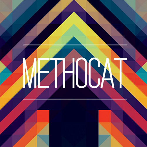 Methocat's avatar