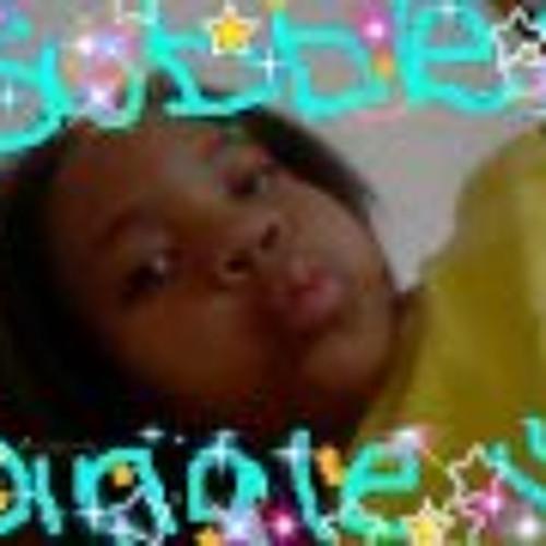 Laylay Kstaff's avatar