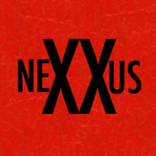 TheOfficialNexxus's avatar