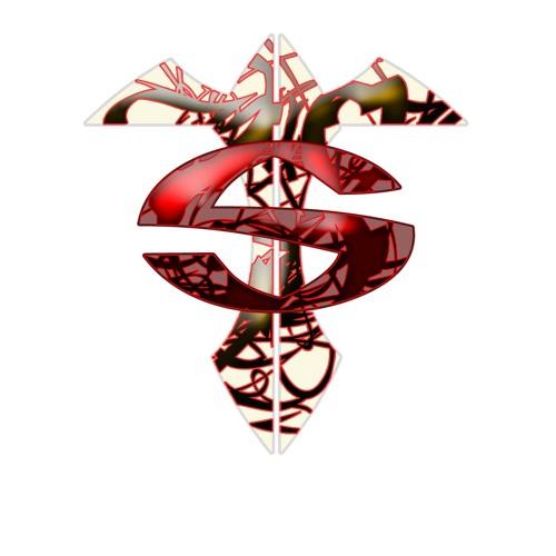 Rek Dunn/ REDSUNRISING's avatar