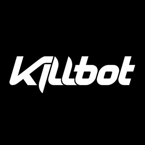 Killbot Official's avatar