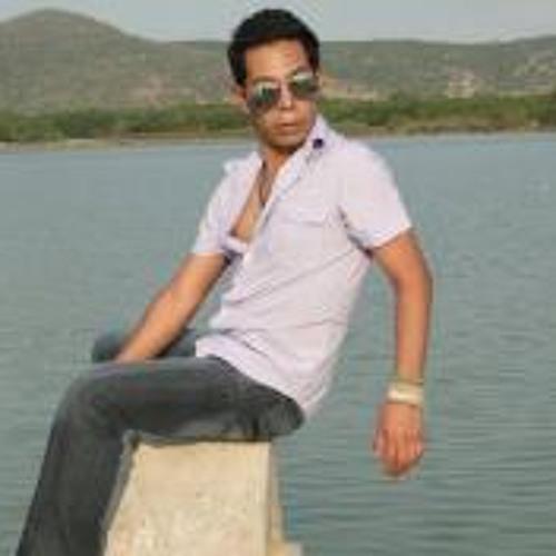 Adrián González 43's avatar