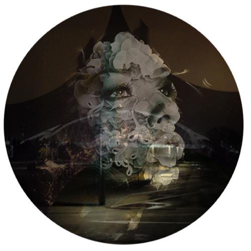 Hindrance's avatar