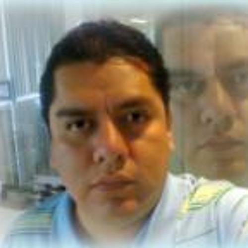 Fernando Molina 5's avatar