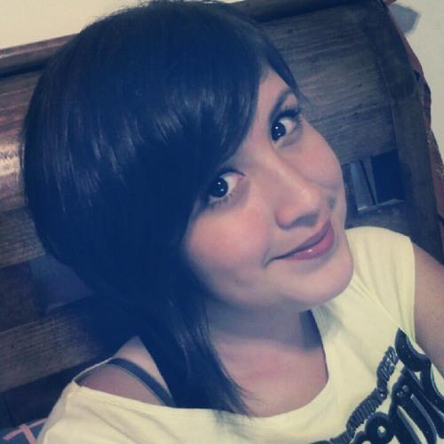 user215795484's avatar