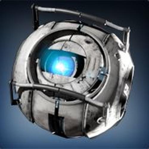Fraser The Automator's avatar