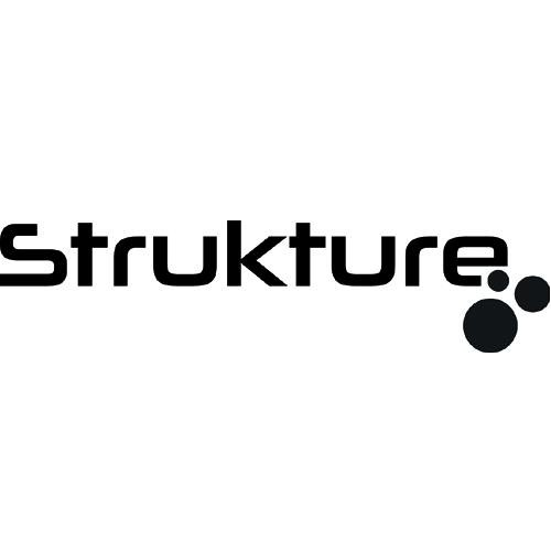 Strukture.Records's avatar