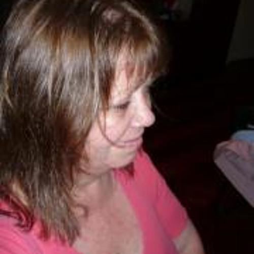 Marta Giavino's avatar
