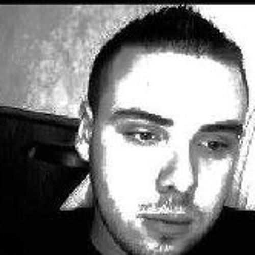 Anthony Bennisky's avatar