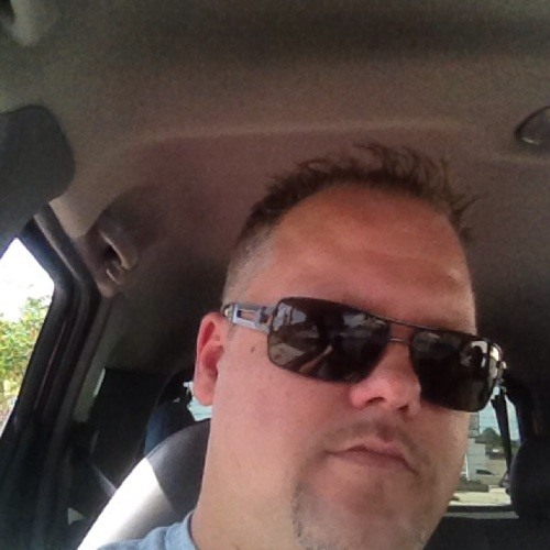 Christian Prentice's avatar
