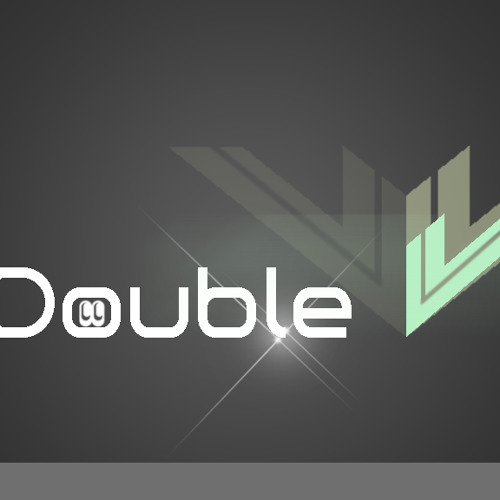 TheDoubleV'Oficial's avatar