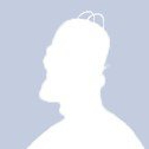 Frederic Schlüter's avatar