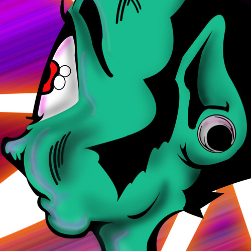 EpicRyno's avatar