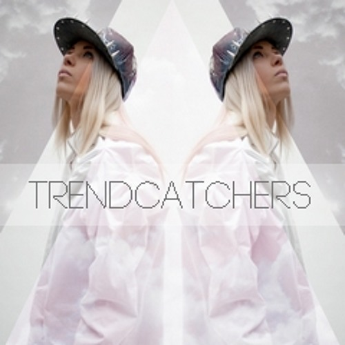 trendcatchers's avatar