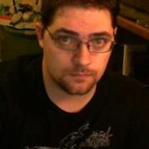 thaphalseprofit's avatar