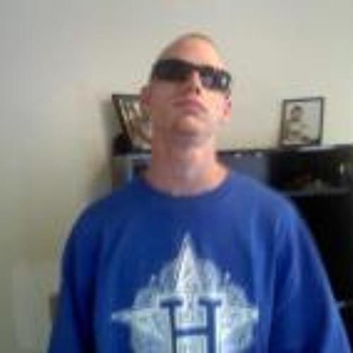 Brian King 18's avatar