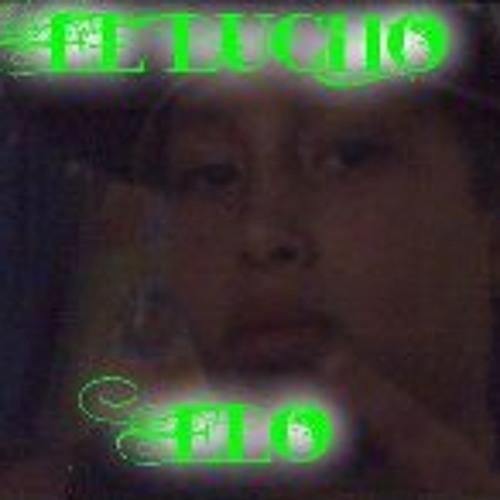 Lucho Zapata Vega's avatar