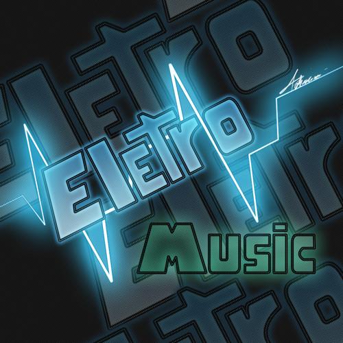 DIGITALLOGIC's avatar
