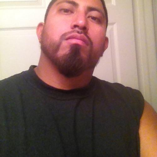 berto2012's avatar