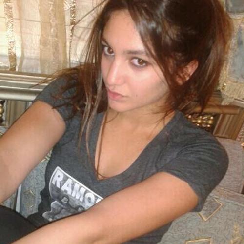 Malek Lagha's avatar