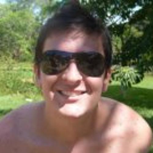 Fernando Galdino 2's avatar