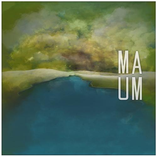 Maum's avatar