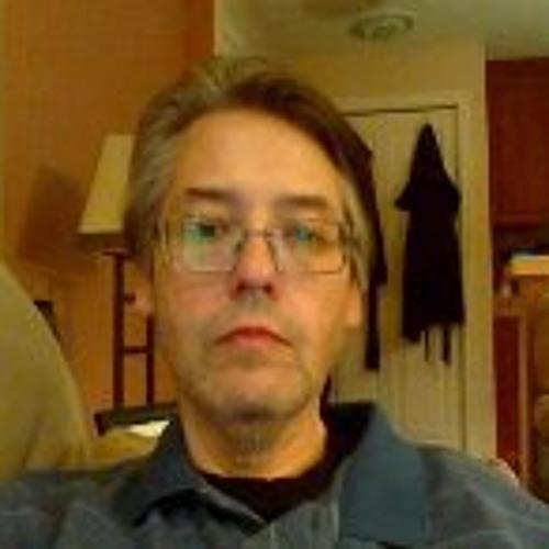 Hereintheweeds's avatar