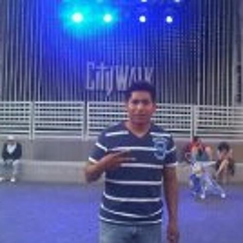 Gutierrez Jorge 1's avatar