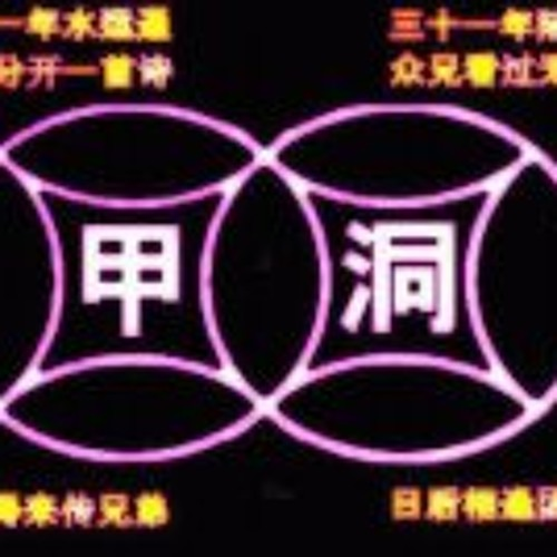 William Cheong's avatar