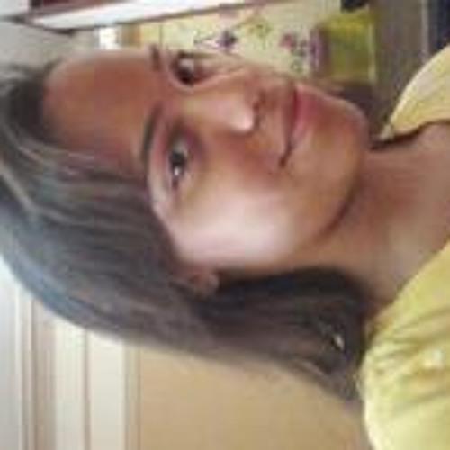 Alyssa Marcelle's avatar