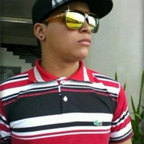 David Costa's avatar