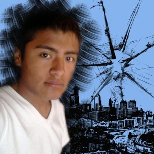 JECPRODUCE1's avatar