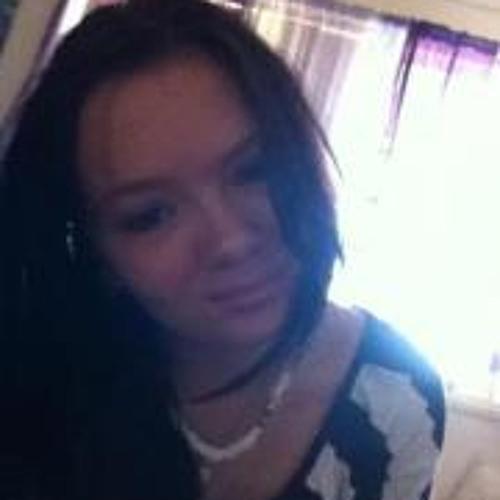 sarahryanxox's avatar
