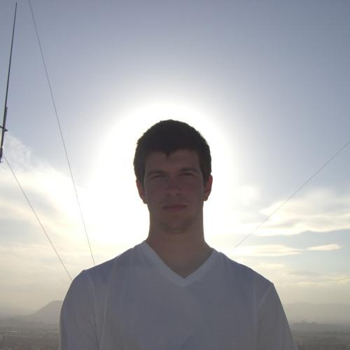 Blase's avatar