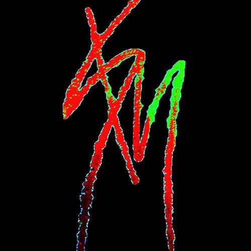 GXVM's avatar