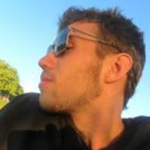 Eliel Martins Senhorinho's avatar