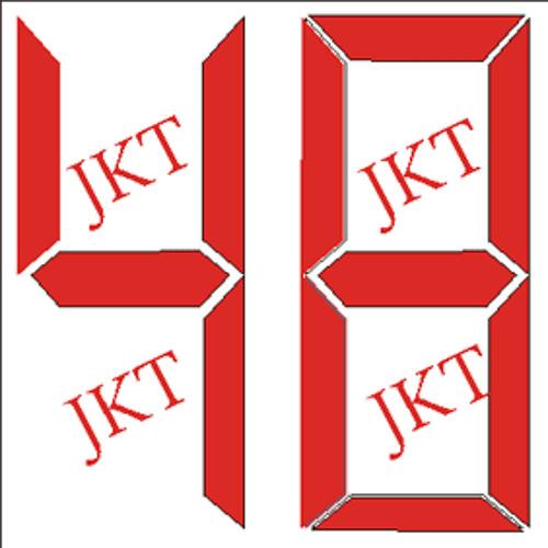 JKT48- Ekor Malaikat  [cover]