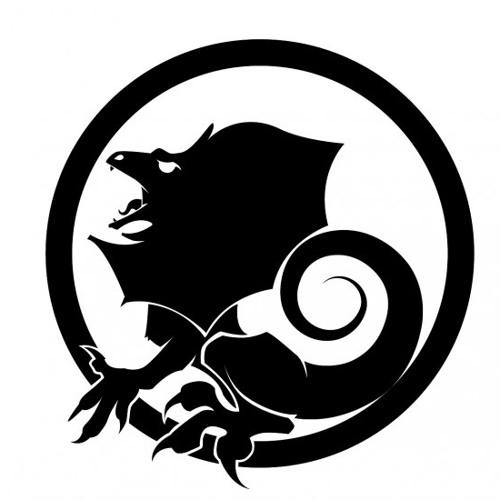 The Last Kinection's avatar