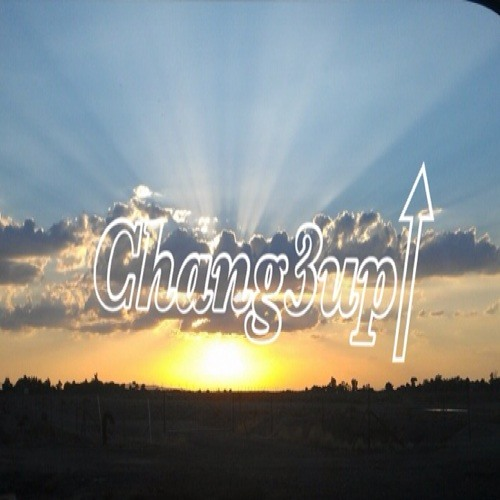 Chang3up's avatar