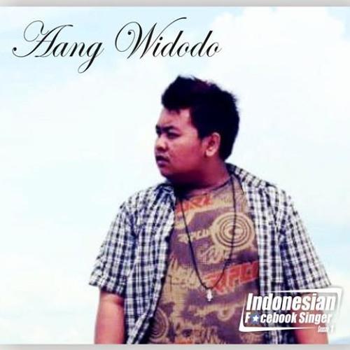 Aank S. Widodo's avatar