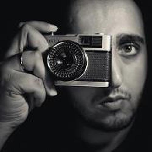 Bruno Tavares Fotógrafo's avatar