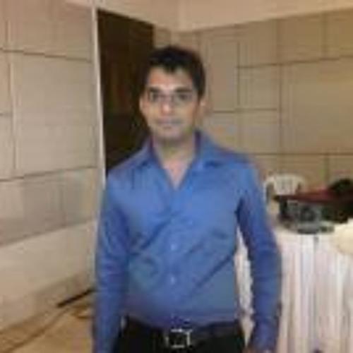 Mitesh Kothari 1's avatar