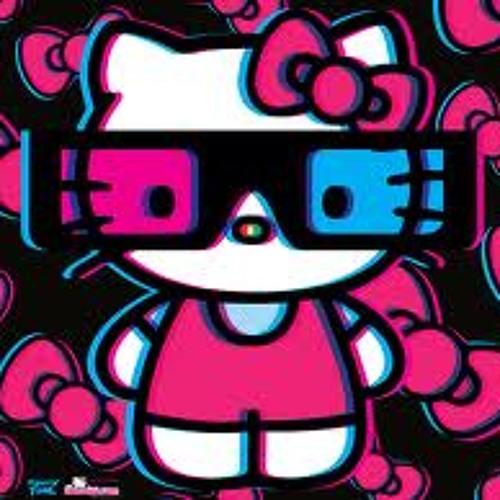 xangix's avatar