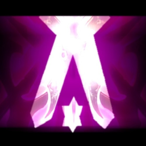 Assi Elfassi - Deep Fury (Pheast Remix)
