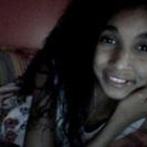 True Dominican Yeiri's avatar
