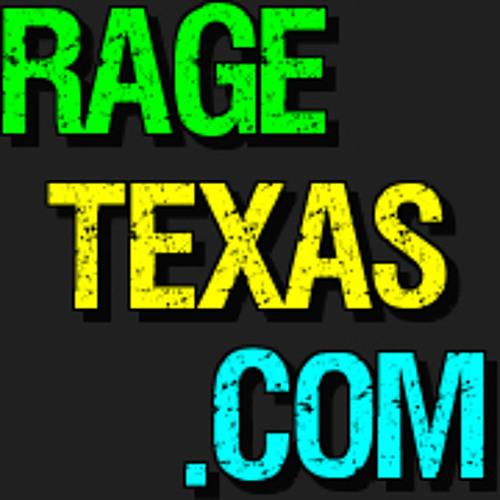 RageTexas's avatar